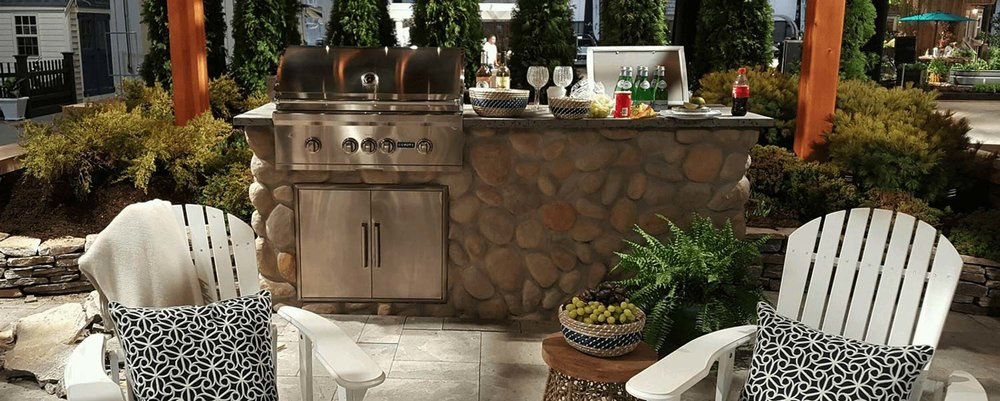 Outdoor-Kitchen-Banner.jpg