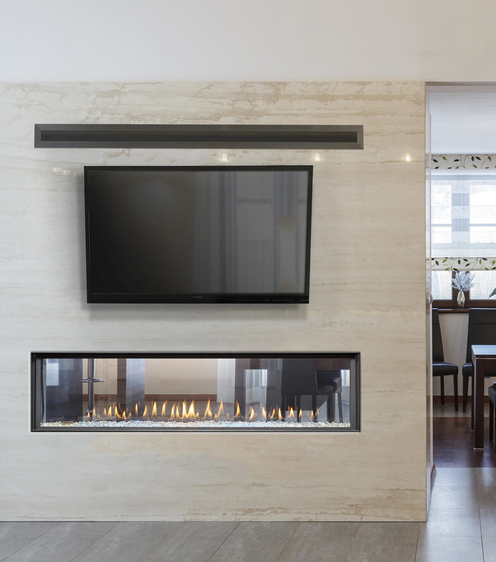 montigo-modern-residential-fireplace-see-through-D6315ST-1200x1400-1200x1360.jpg