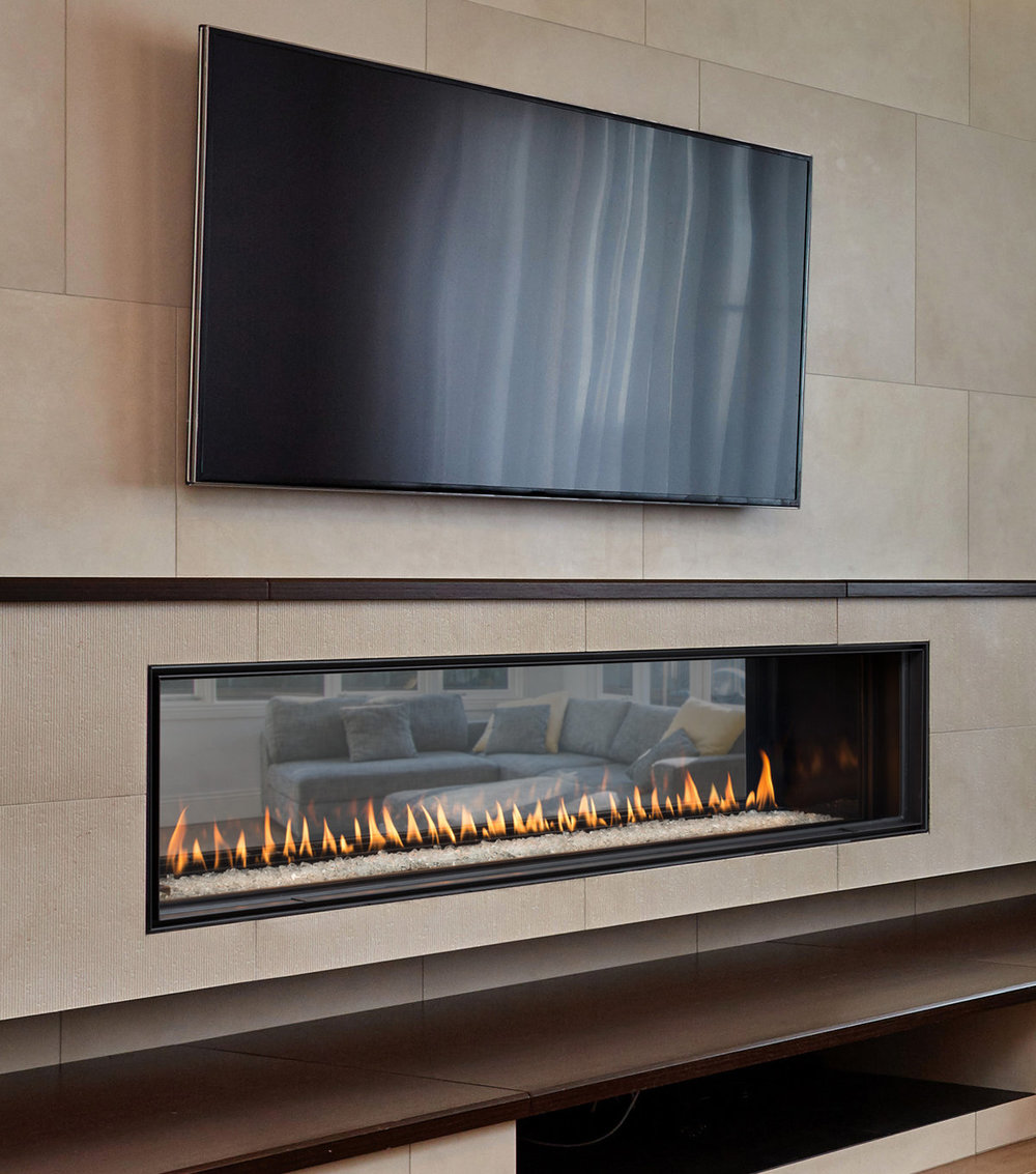 montigo-modern-residential-fireplace-see-through-D7215ST-1200x1400-1200x1360.jpg