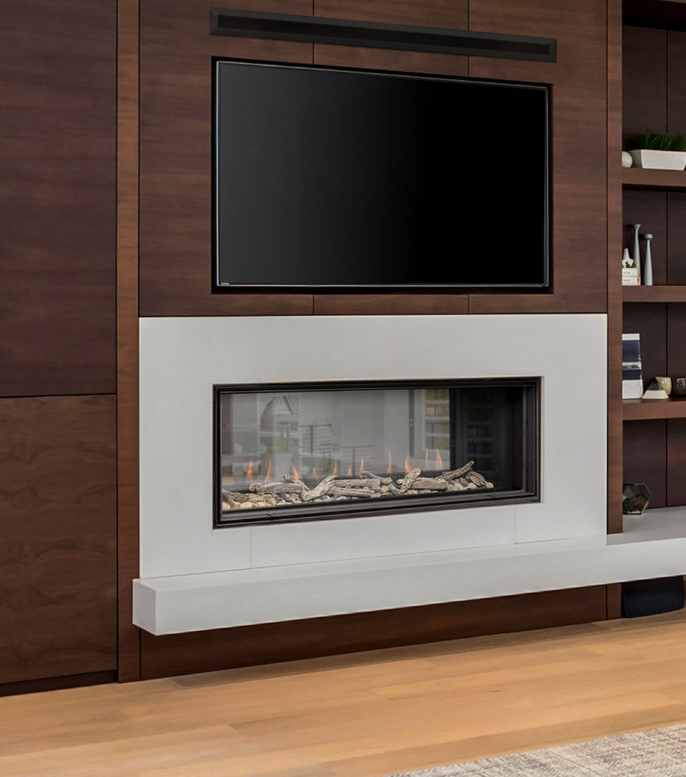 montigo-modern-residential-fireplace-see-through-D4815ST-V2-1200x1400-1200x1360.jpg