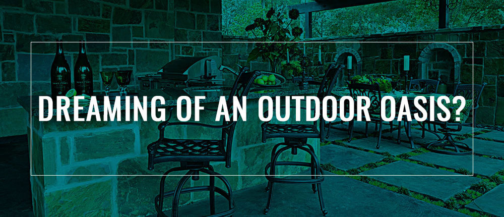 Dreaming-of-an-Outdoor-Oasis.jpg