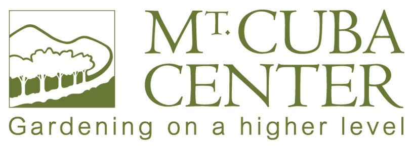 2014-MCC-Logo.jpg