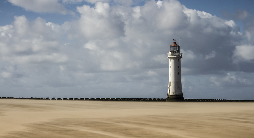 New Brighton Lighthouse.jpg