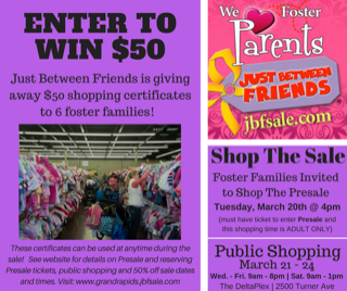 Foster Family Enter to win rev1 (1).png