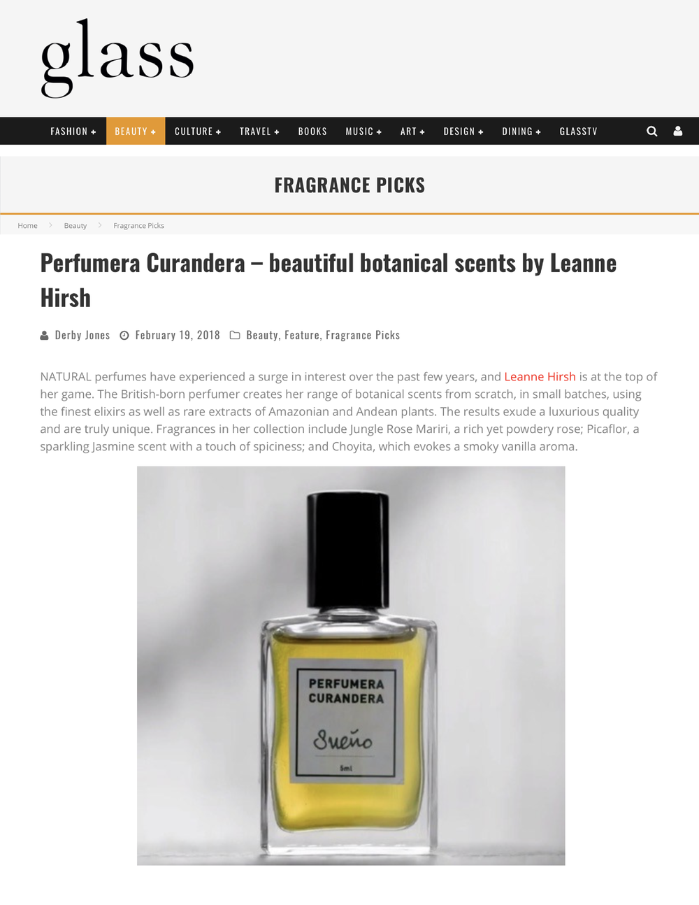 Perfumera Glass Mag Press page-01.png