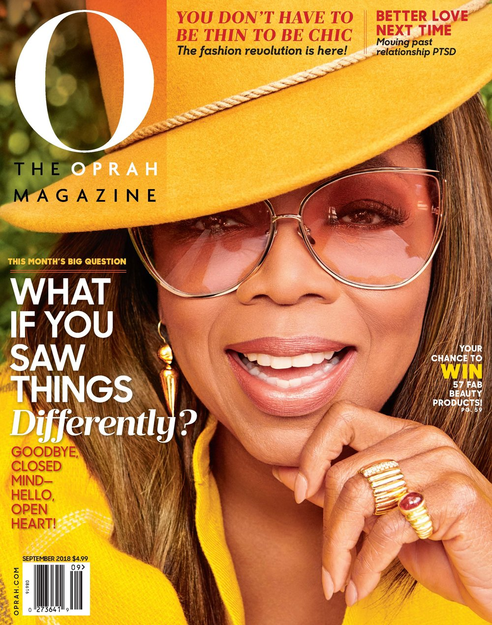 PC Oprah_Page_1.jpg