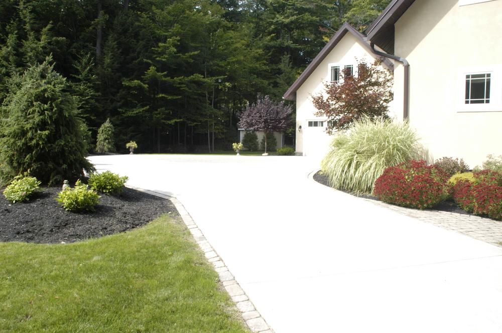 Concrete Driveway 2.JPG