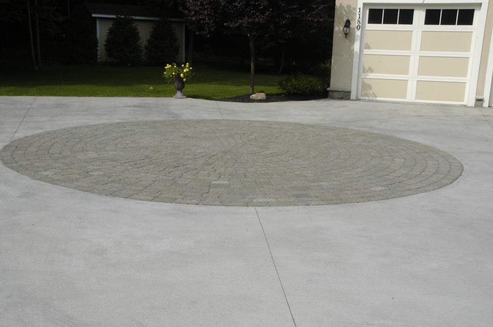 Concrete paver driveway.JPG