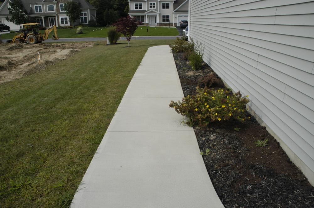 Concrete Walkway 3.JPG