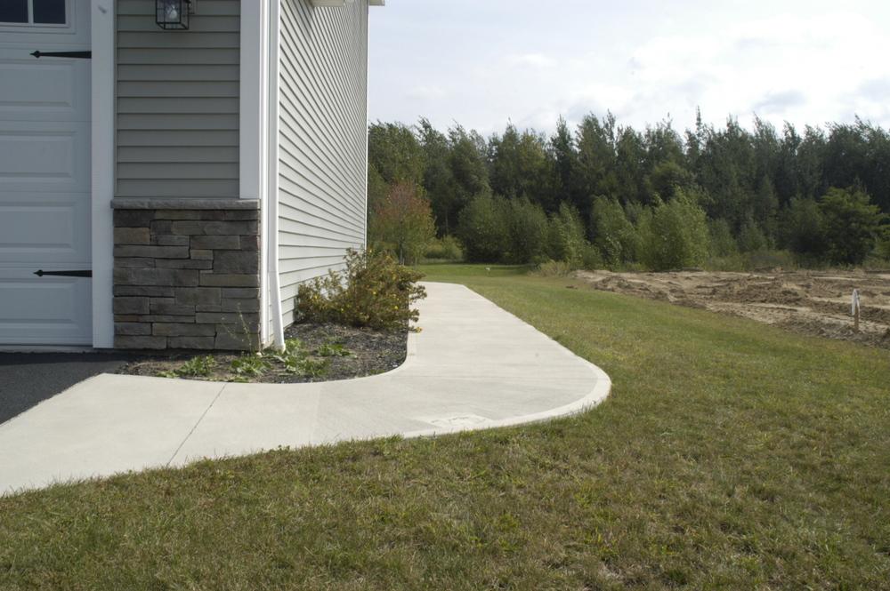 Concrete Walkway 5.JPG