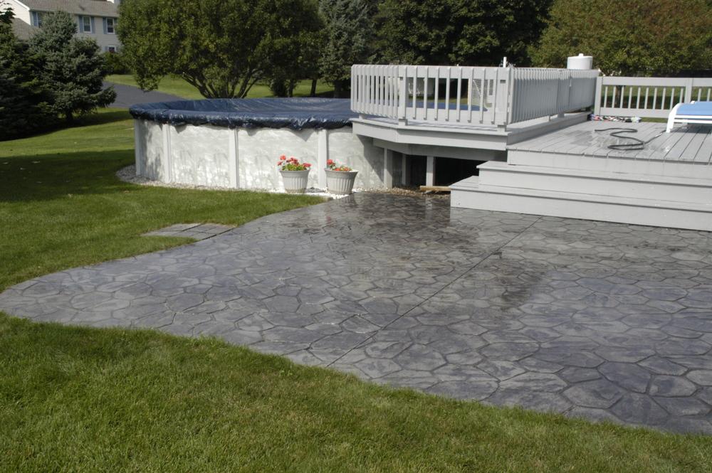 Stamped Concrete Patio 4 (2).JPG