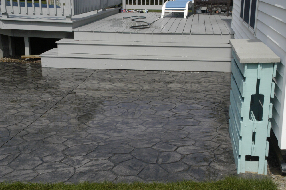 Stamped Concrete Patio 4.JPG