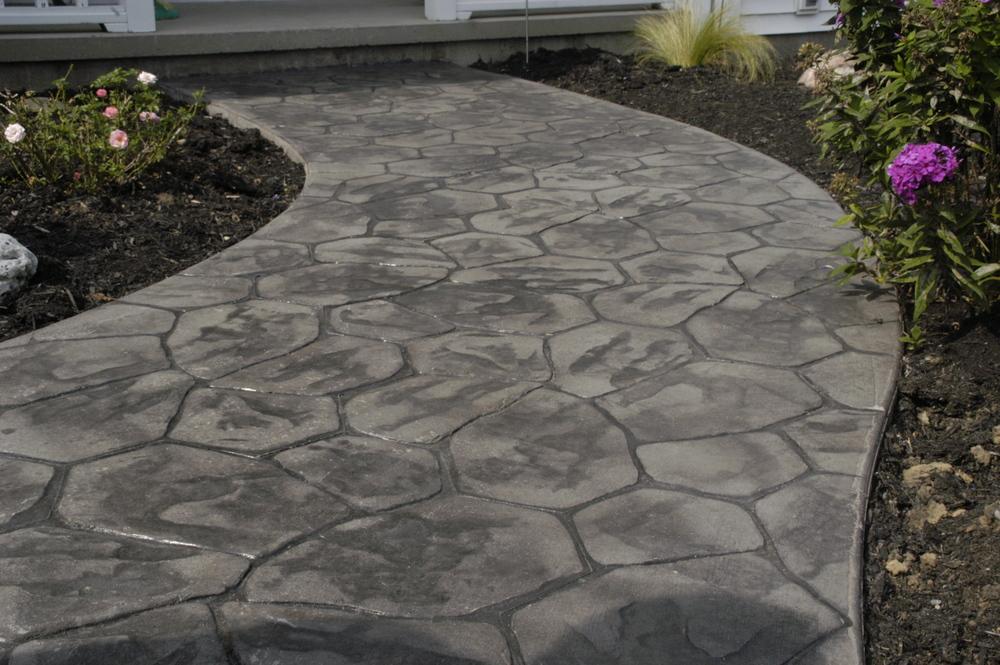 Stamped Concrete walkway3.JPG
