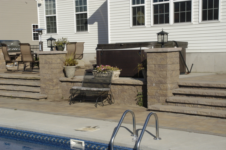 Paver+Patio+Steps+(2).jpg