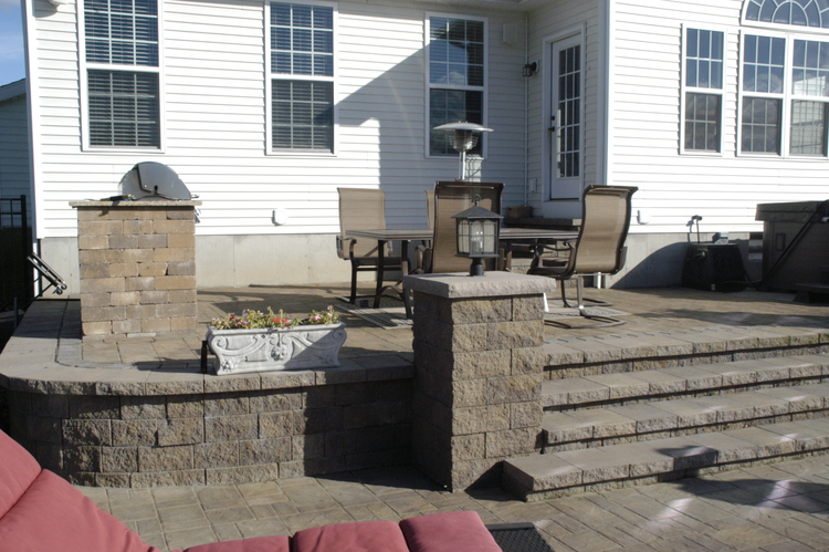 Paver+Patio+Steps+(3).jpg