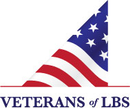 Veterans of LBS