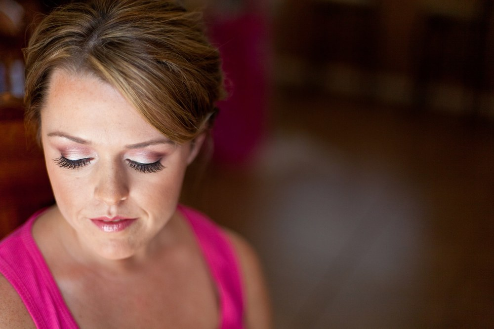 Bridal-makeup-Sarina Durden