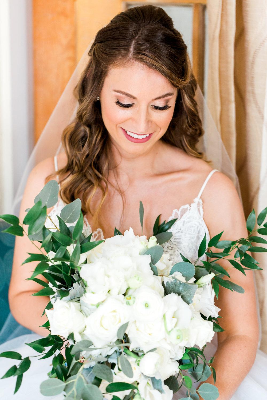 wedding-photos_maris-kirs-photography_13.jpg