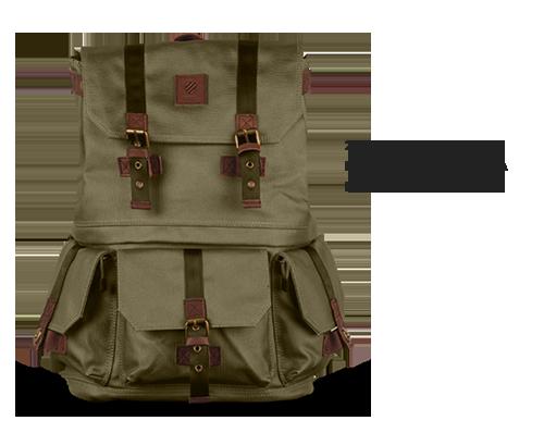 Langly Bag
