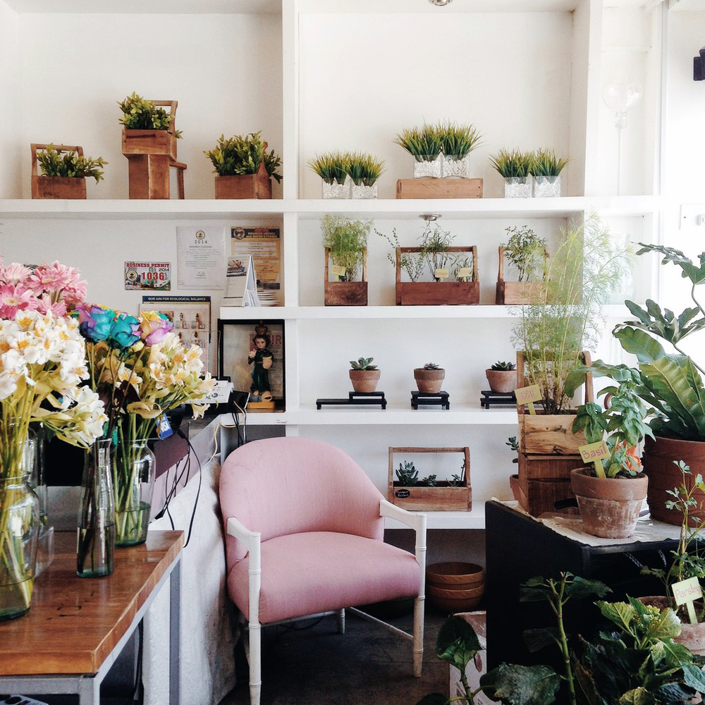 03 Designer Blooms Cafe.jpg