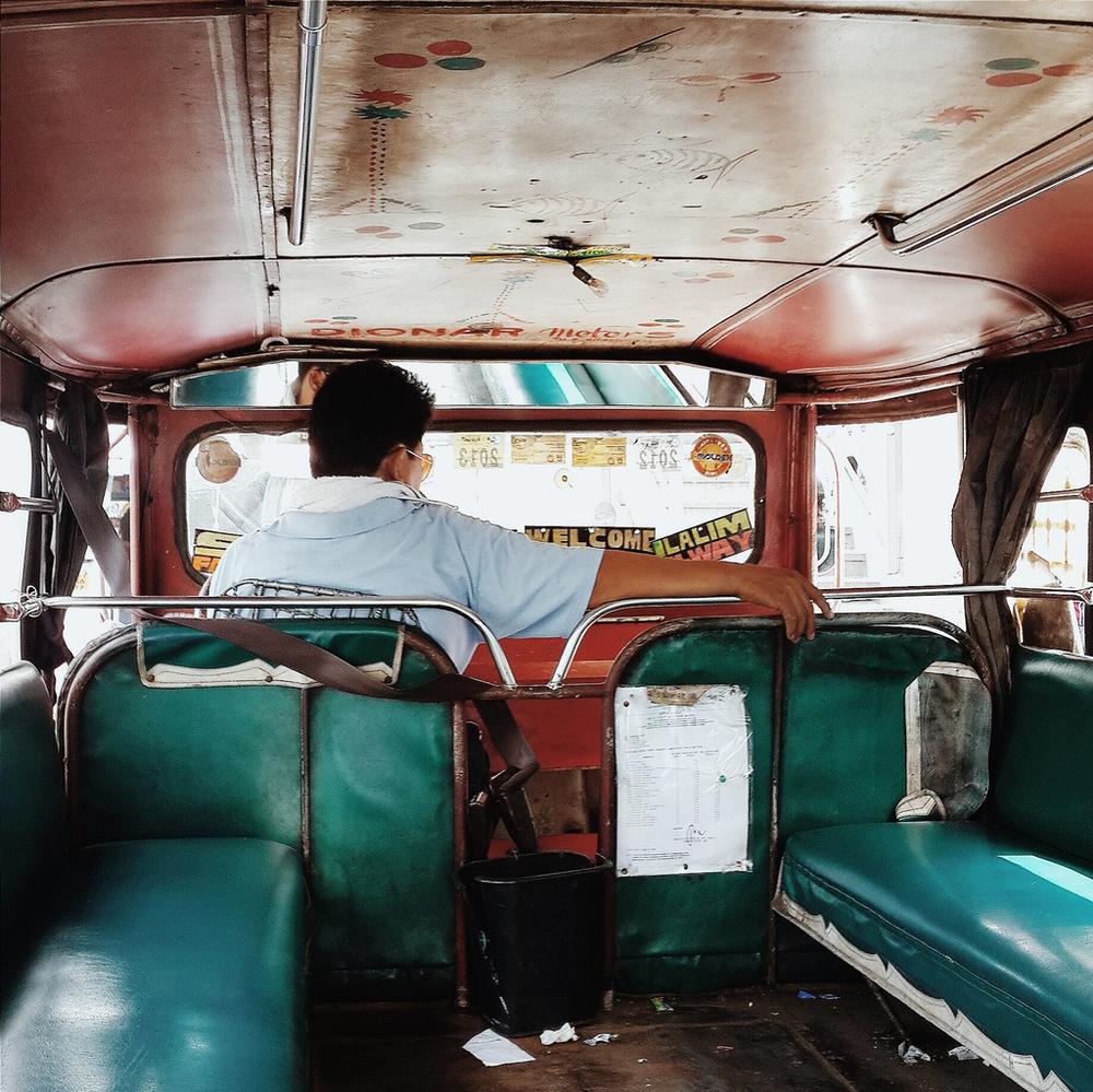 05 Jeepneys.jpg