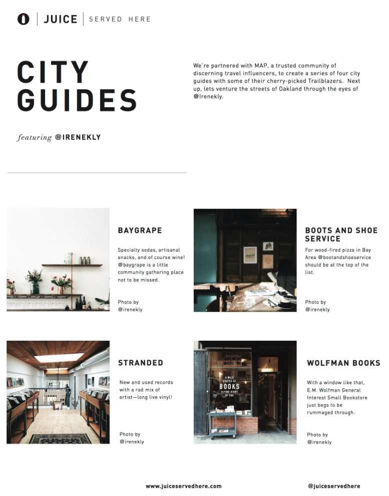 oakland-city-guide-madewithmap-juiceservedhere