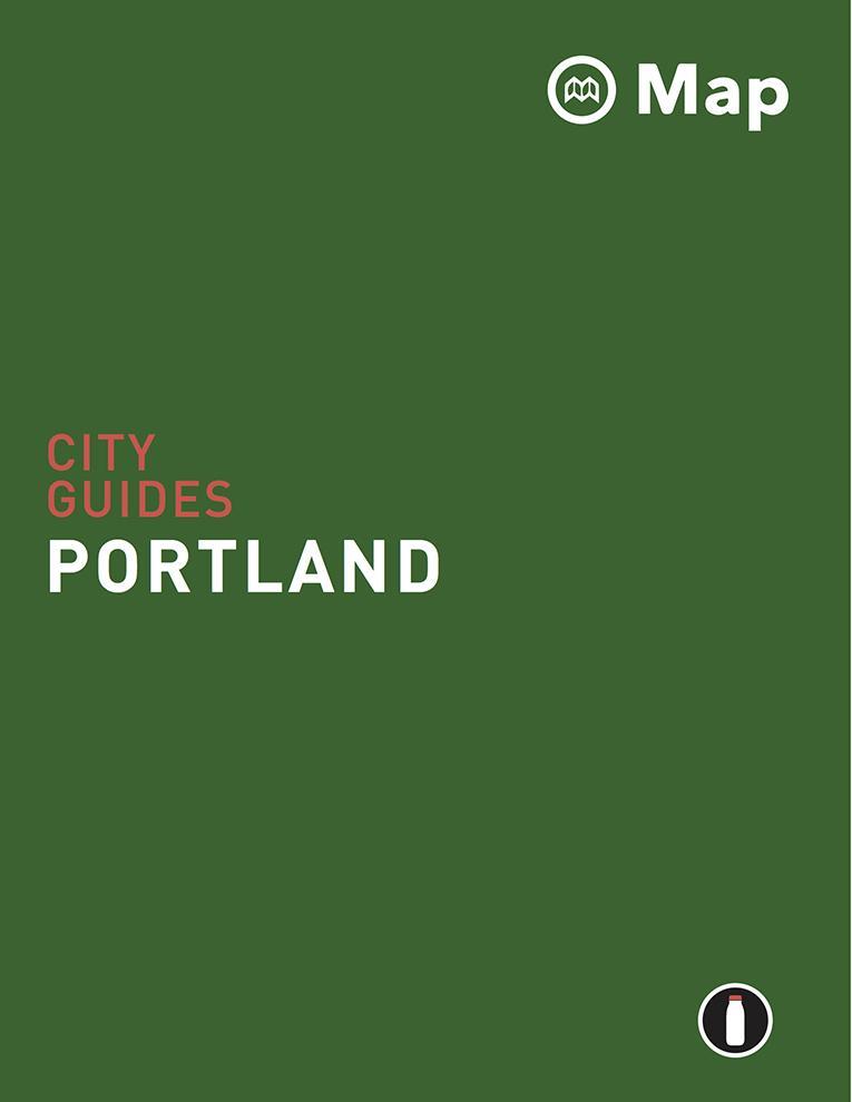portland-map-P.2.jpg