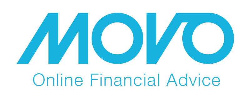 MOVO Online Financial Advice Blue Text.jpg