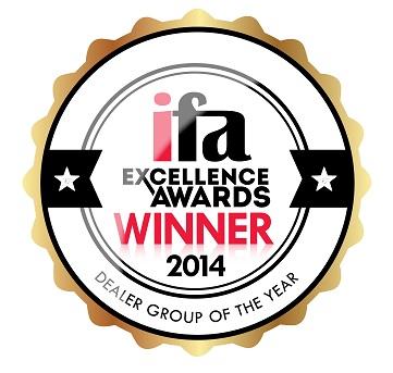 ifa winner logo.png