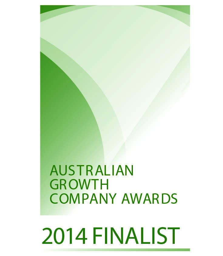 AGCA_Finalist_logo_2014.jpg