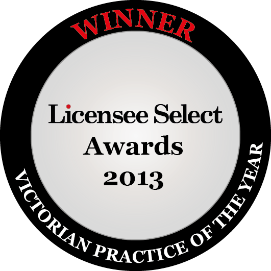 2013 LS state award logo_001.png