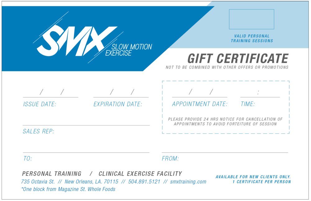 SMX-gift certs2.png