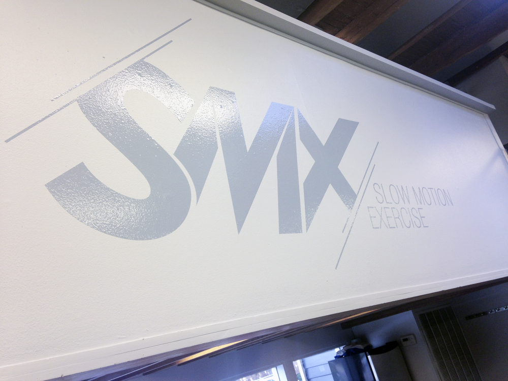 SMX-lettering.png