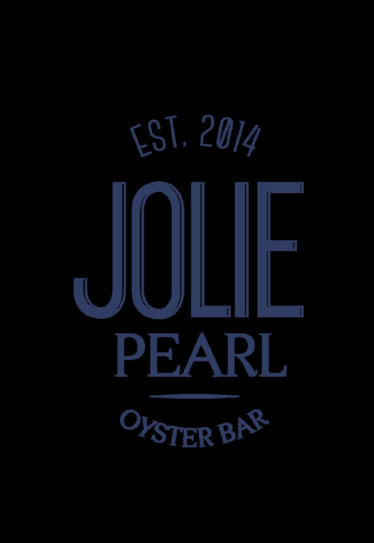 Jolie-FINAL.png