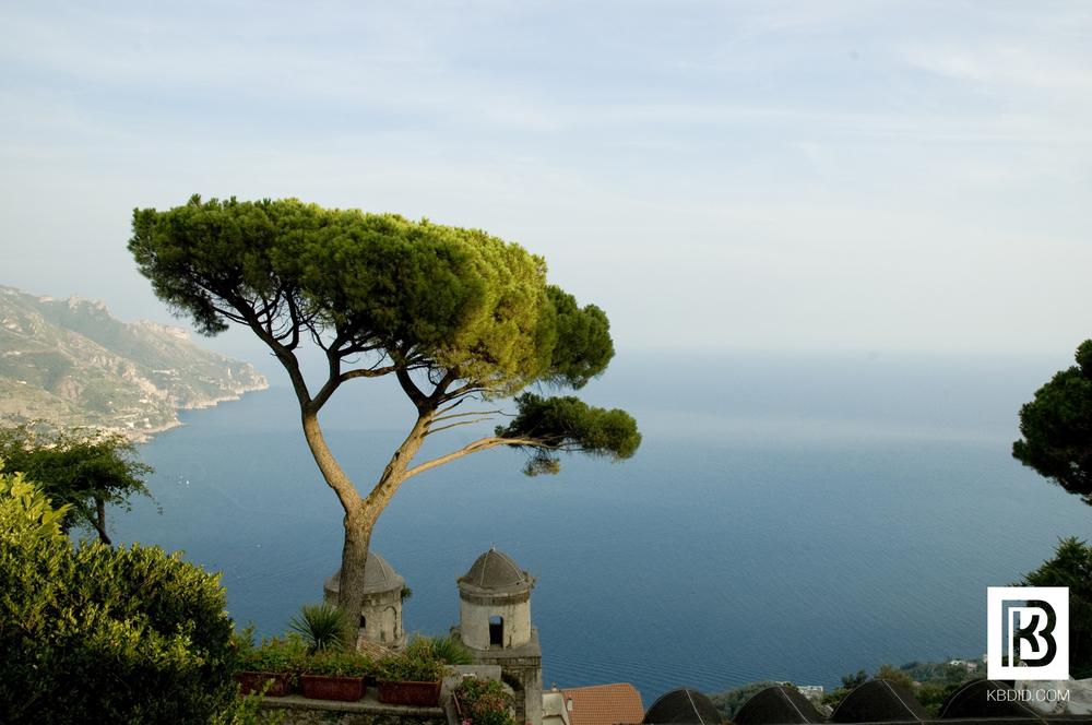 Amalfi3.jpg