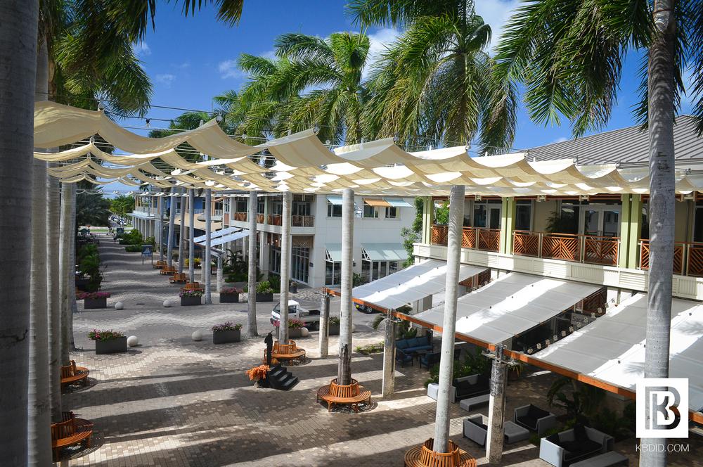 Cayman2.jpg