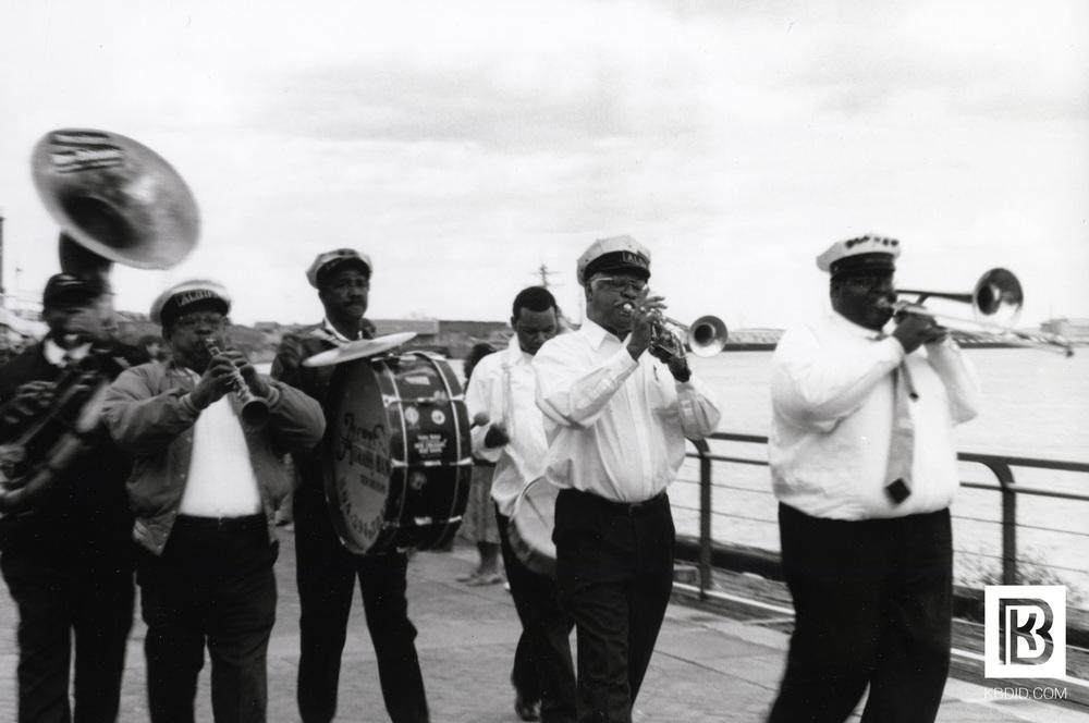 New Orleans-Jazz.jpg