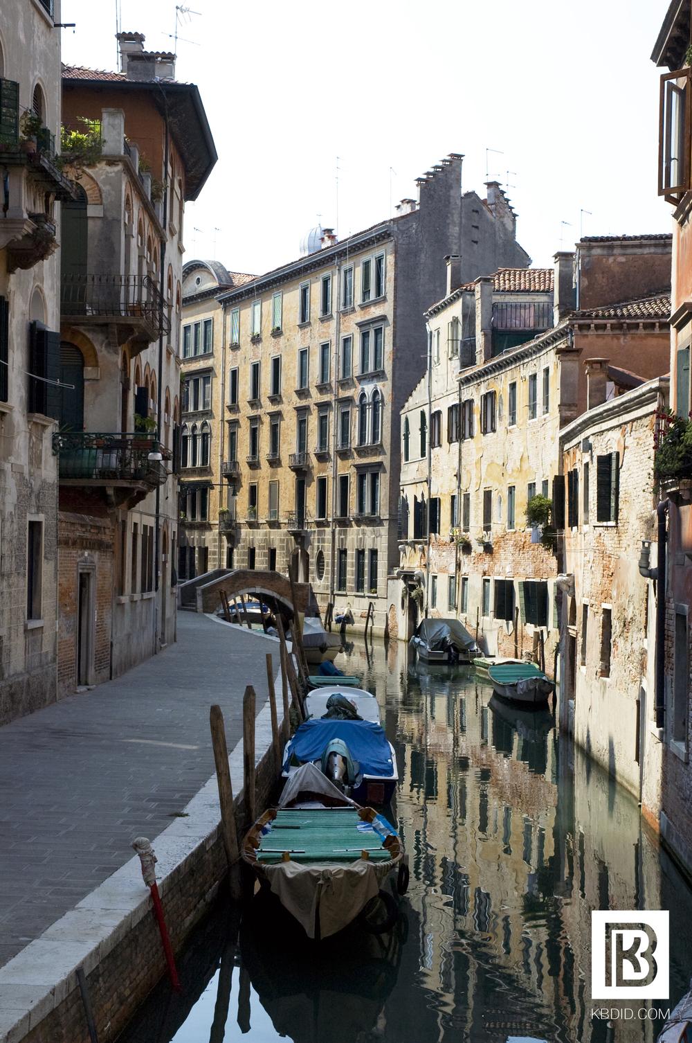 Venice2.jpg