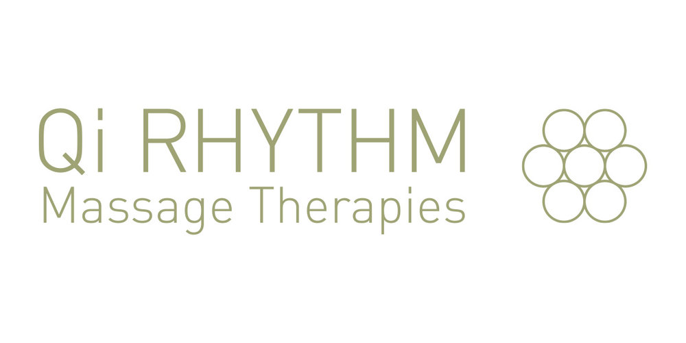 Qi Rhythm Mother and Baby Massage