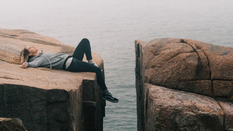 Ovarian cancer - symptoms & risk factors