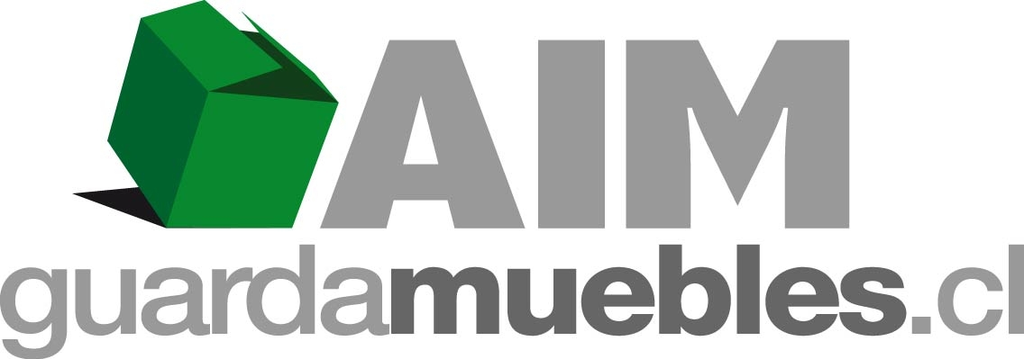 AIM Guarda Muebles | Arriendo de Mini Bodegas en Santiago