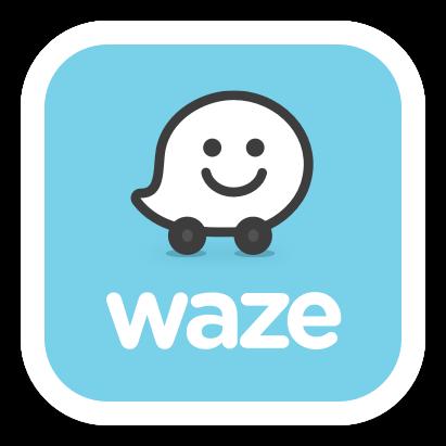 waze-roundish-logo_411.png