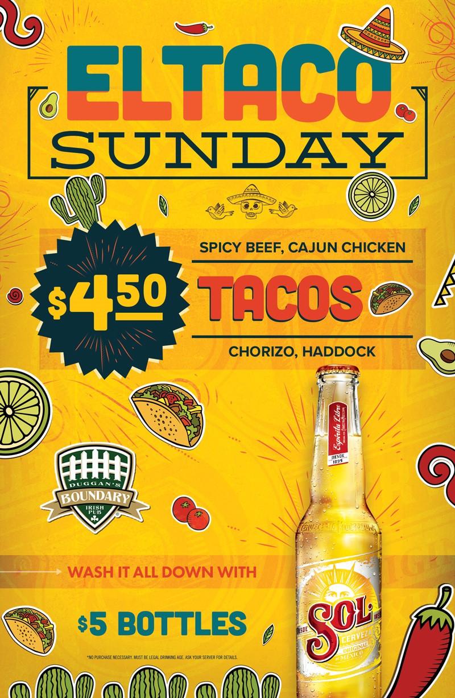 taco buckets of sol duggans 1.jpg