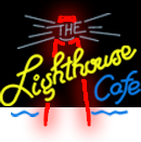 Lighthouse Cafe,