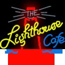 Lighthouse Cafe,