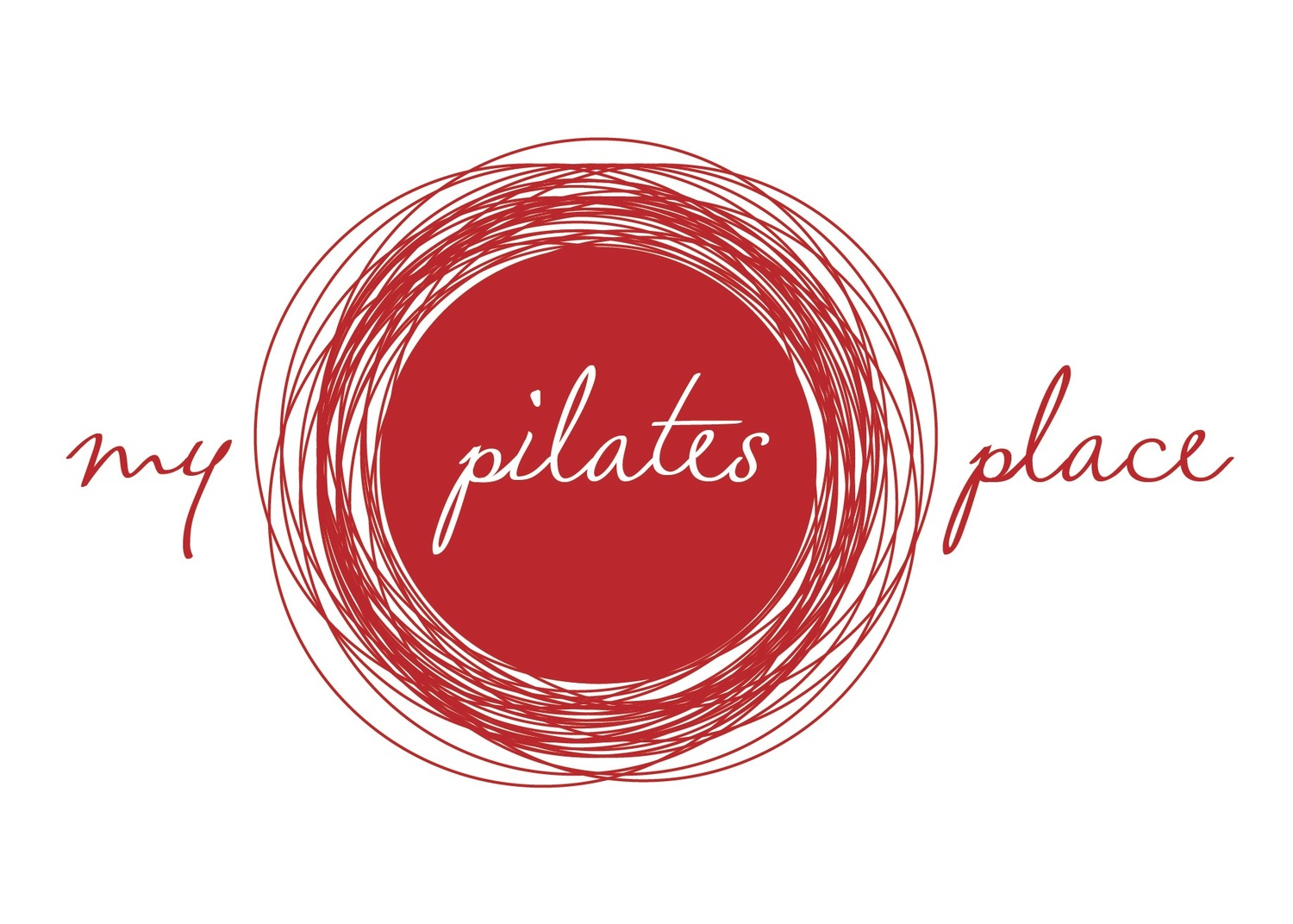 My Pilates Place