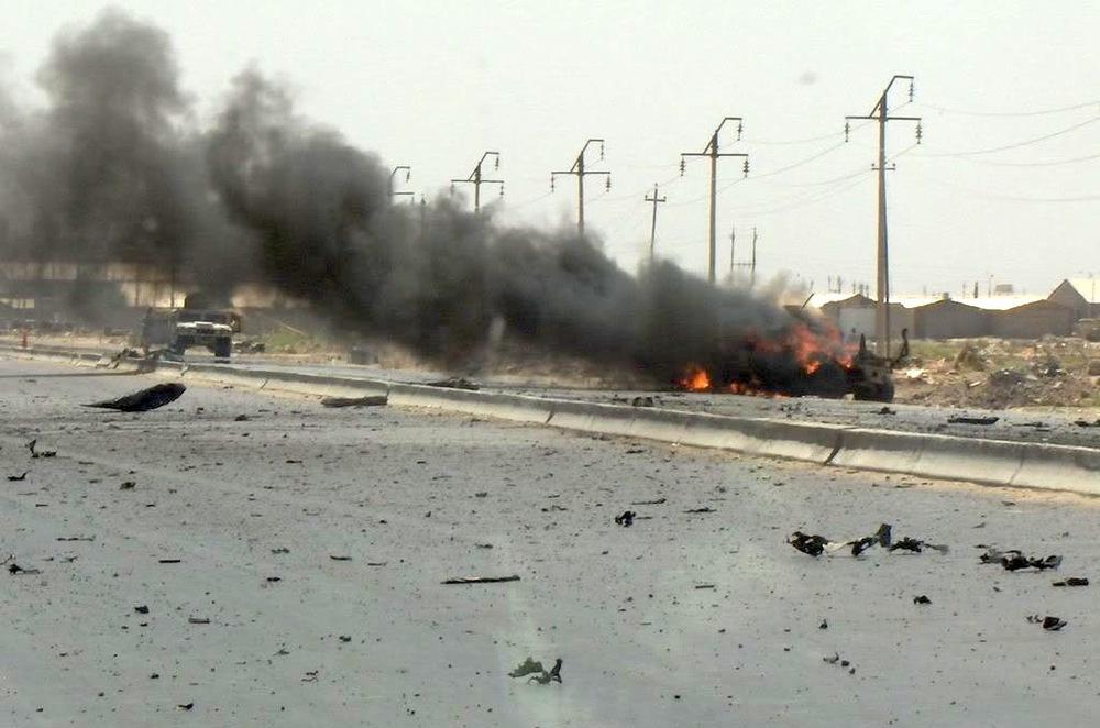 Iraq8.jpg