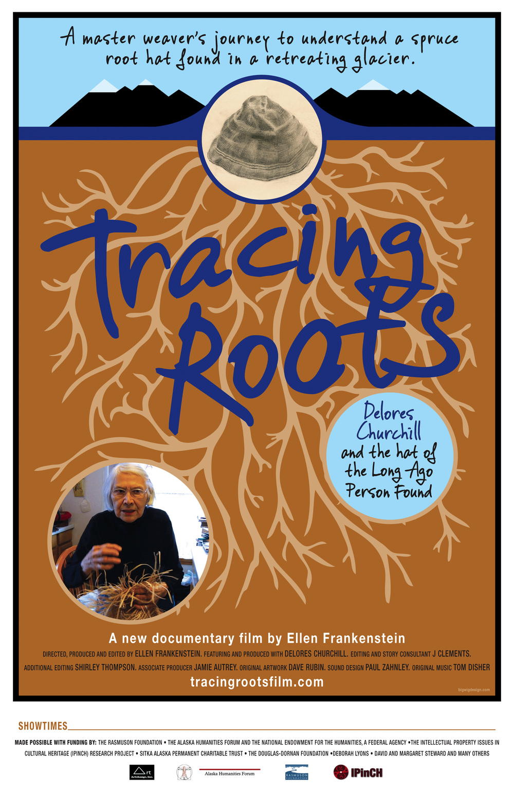 Tracing_Roots_11x17_v4_hi_rez.jpg
