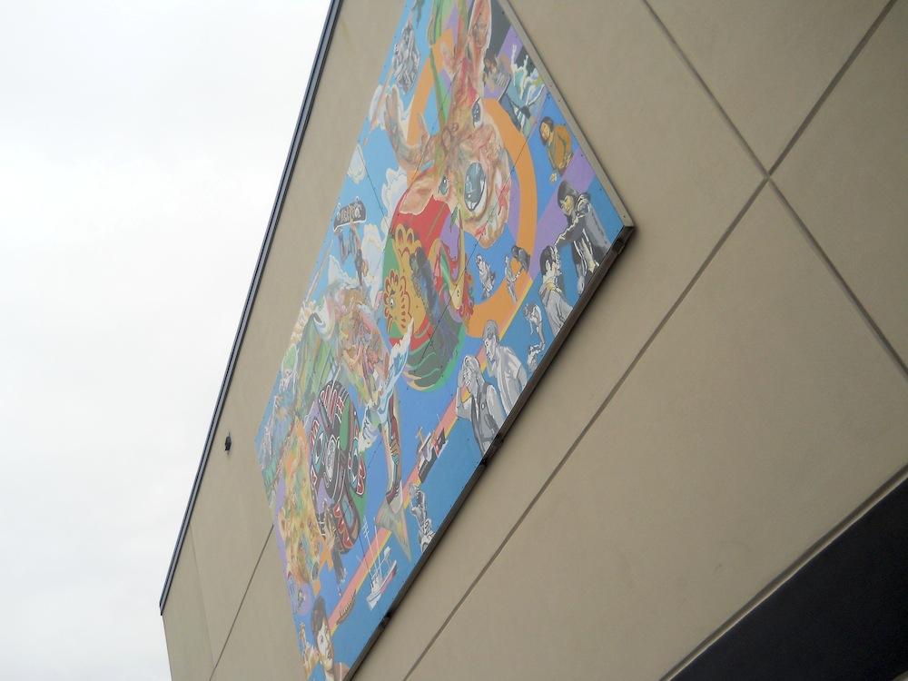 11107-Mural Unveilingb-DSCN1385.jpg