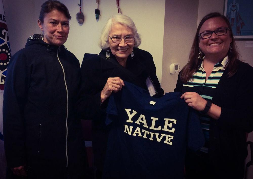 151126_ TR _Yale_Native.jpg